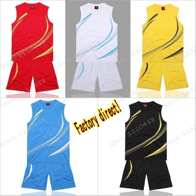 Hot sale! 2014 new fashion basketball jersey blank board DIY personality patterns,Writing LOGO can be printed basketball shirt(China (Mainland))