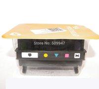 PRINTHEAD 564 5 slot Print Head for HP B8500 B8553 B8550