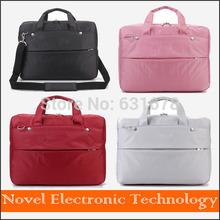 wholesale laptop bag fashion