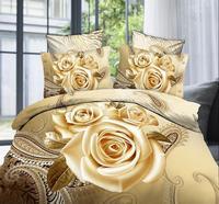 3d bedding sets BEDLINEN/quilt COVER SET all bed set bedding BEDDING SETqueen size DUVET COVER SET