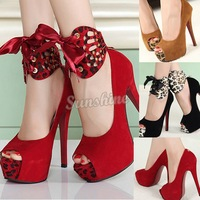 Free Shipping comfortable Bohemian Wedge Women sandals for Lady shoes and Slipper high wedge flip flops b6 13374
