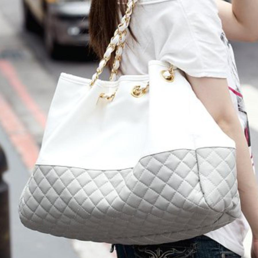 designer handbag sale 9mxs  designer handbag sale