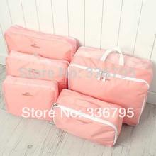 popular waterproof storage bag