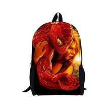 cheap men backpack