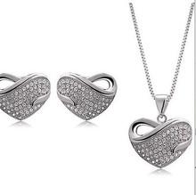 cheap sets jewelry