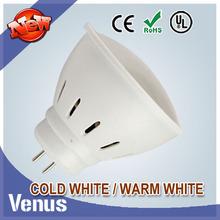 high power led bulb price