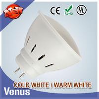 Fast delivery 10pcs/lot MR16  220V LED light Bulb SMD2835 Lamp Warm/COOL White LED Lamp Spotlight 4w 5w 6w free shipping