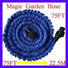 wholesale hose reel