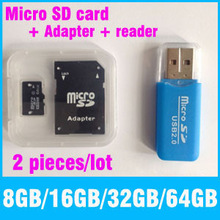 tf memory card 8gb price