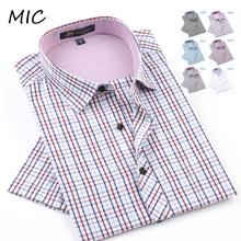 wholesale dress shirt collar