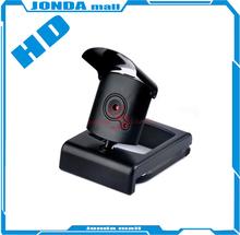 camera webcam promotion