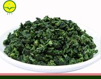 2013 autumn tea aaaa Chinese Anxi Tieguanyin tea,Tikuanyin tea Natural Organic Health Oolong tea China green food Free shipping