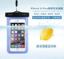 samsung waterproof mobile phone promotion