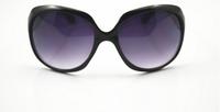 Hot New 2014 Unisex Fashion Vintage Sunglasses LADY GAGA Classic Brand Design Men Women Retro Sun Glasses gafas oculos de sol