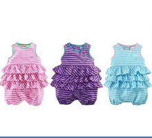wholesale infant girls romper
