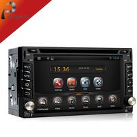 car radio 2 din android 4.2 dvd gps navigation for nissan qashqai tiida x-trail pathfinder x trail 3g wifi audio  car styling