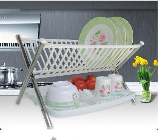 Afdruip lade promotie winkel voor promoties afdruip lade op - Plank keuken opslag ...