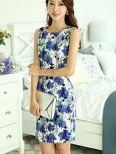 dresses design price