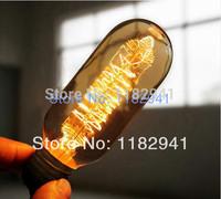 Лампа накаливания Newbrand inscandescent E27 40W 220V 240V A19 LC0042