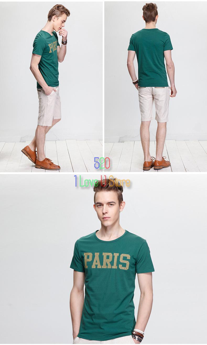 Cotton Jeans Shirts Made Men Jeans Shirt