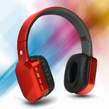 popular ps3 headset