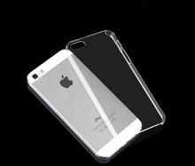popular popular iphone case