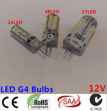 led 360 bulbs price