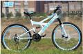 Mountain bike v double mountain bike disc brakes 21 mountain bike 26 sitair highway automobile race