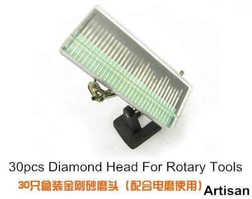 Pedicure Tools Dremel Rotary Tool Dremel Diamond