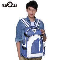 China best selling durable rucksack backpack bag, softback school backpacks bag, fashion mochila backpack bag TBP803