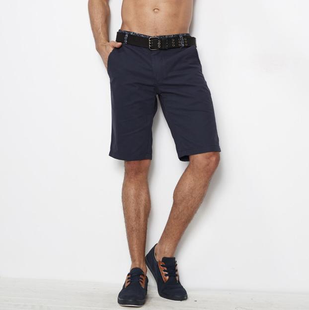 Mens Walking Shorts Men Short Trousers Shorts