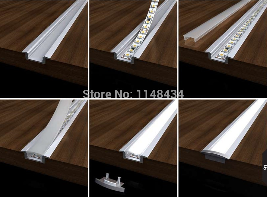 Led strip led strip desk led strip desk photos aloadofball Images