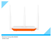 cheap antenna wifi router