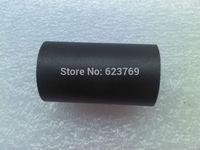 Free Shipping Boron Carbide Sandblasting Nozzle, Size 35*20*4mm