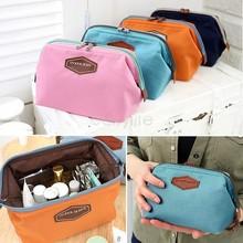 wholesale makeup case