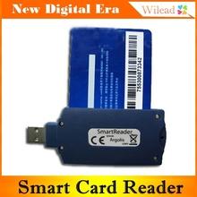 windows smart card promotion