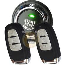 wholesale car alarm manual