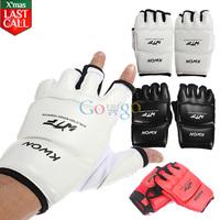 Боксерские перчатки GobyGo 10oz & Go 26