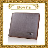 2015 hot selling high quality famous brand men wallets fashion brand carteira masculina portfolios designer men wallets P13803-1