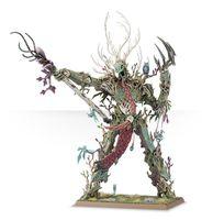 Durthu  /   treeman angient  / TREEMAN   - fast delivery
