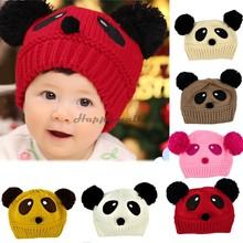 wholesale baby hats crochet patterns