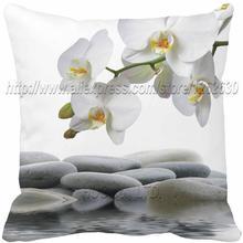 popular cover cushion