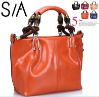 Top Quality Women Messenger Bags Handbags Women Famous Brands women handbag genuine leather bag Desigual Big Winter Bags Woman
