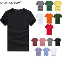 wholesale fashion t shirt