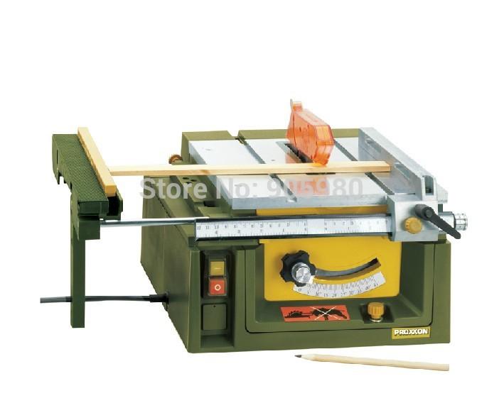 HOT SALE !!! woodworking mini table saw fet bench circular saw TABL ...