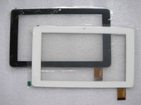 Free shipping 7 inch touch screen,100% New touch panel,Tablet PC touch panel digitizer  A-6201A FPC-TP070199(716)-00