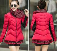 HOT sale !! new 2014 sport sweater tracksuits spring&autumn season high quailty sport suit women sweatshirt hoody 3pcs/set