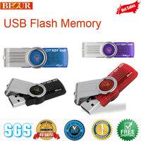 usb flash ,pen drive ,flash drive card memory ,stick drives ,u disk micro data 2g 4gb 8gb 16gb 32gb 64gb free shipping