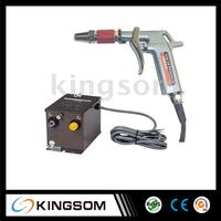 Kingsom KS G-4000 Ionizing Air Gun, high quality and good price