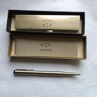 Free shipping. Parker weiya pen. Baozhu pen. Parker Pen